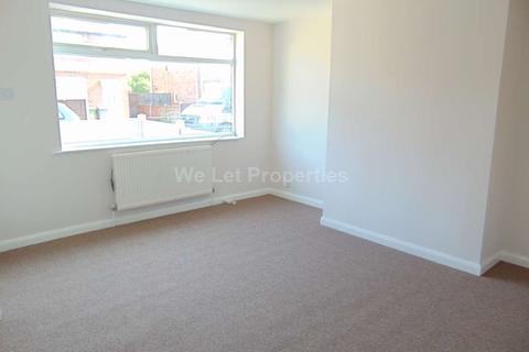 3 bedroom house to rent - High Bank Road, Droylsden