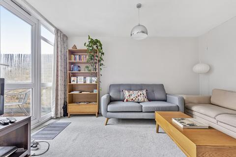 2 bedroom flat for sale - Dorrien Walk London SW16