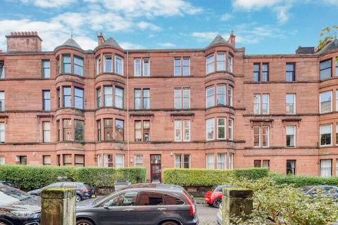 2 bedroom flat to rent - Melrose Gardens , Kelvinbridge, Glasgow, G20 6RA