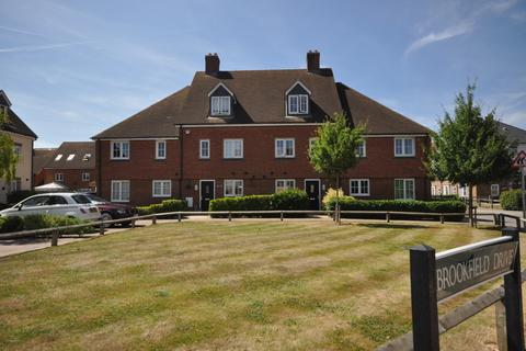 4 bedroom townhouse to rent - Brookfield Drive Horley RH6