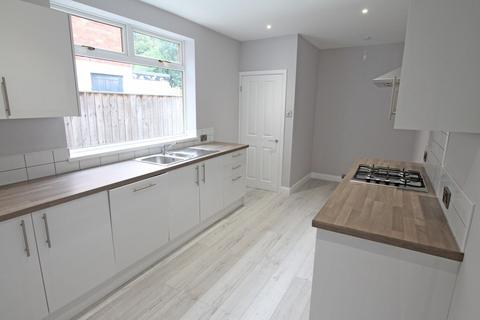 3 bedroom house to rent - Finkle Street, HU16