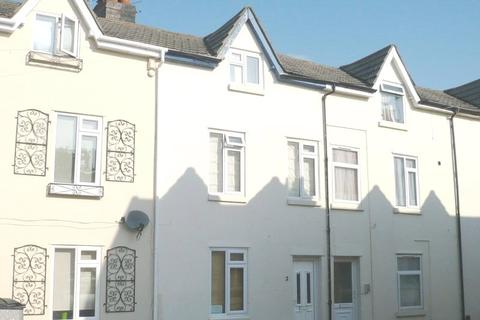 5 bedroom terraced house for sale - South View Place, Bournemouth, Dorset, BH2