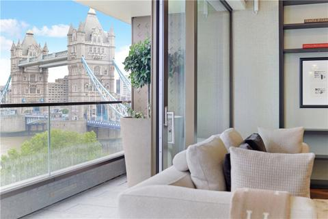 4 bedroom flat for sale - Blenheim House, One Tower Bridge, Crown Square, London, SE1