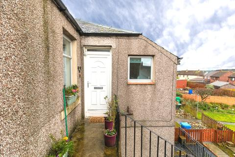 1 bedroom flat for sale - Dunfermline Road, Crossgates KY4