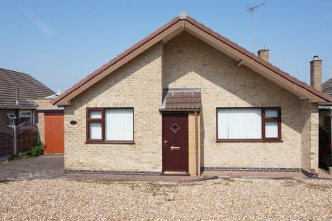 2 bedroom detached bungalow for sale - Morton Gardens, Radcliffe-on-Trent, Nottingham, NG12