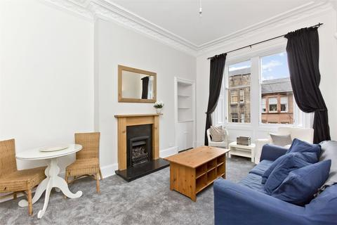 2 bedroom apartment for sale - 175/7 Great Junction Street, Leith, Edinburgh, EH6