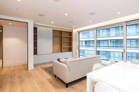 3 bedroom flat for sale - Tudor House, One Tower Bridge, Duchess Walk, London, SE1