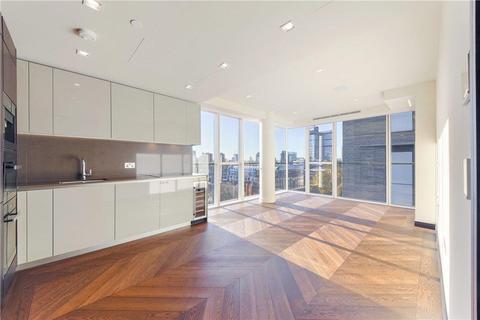 2 bedroom flat for sale - Balmoral House, One Tower Bridge, Earls Way, London, SE1
