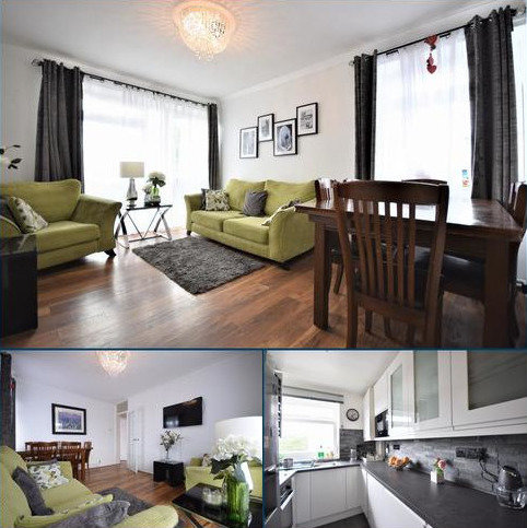 2 bedroom flat for sale - Southend Lane, Catford, SE6