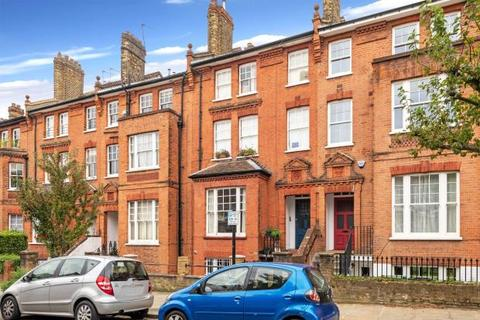 1 bedroom flat for sale - Croftdown Road, Dartmouth Park, London, NW5