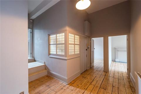 3 bedroom flat for sale - Tower Bridge Road, London, SE1