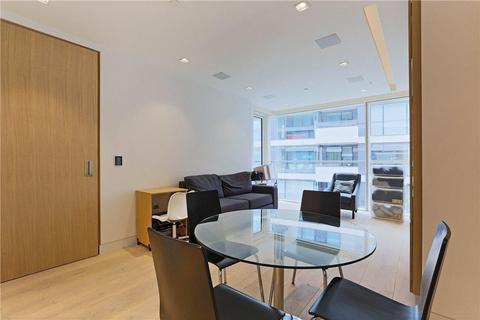 1 bedroom flat for sale - Tudor House, One Tower Bridge, Duchess Walk, London, SE1