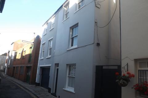 2 bedroom house to rent - West Street, Hastings, TN34