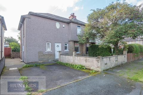 3 bedroom semi-detached house for sale - Southfield Avenue, Bradford, BD6 1HS