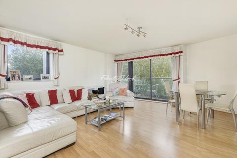 2 bedroom flat for sale - Douglas Path, London E14