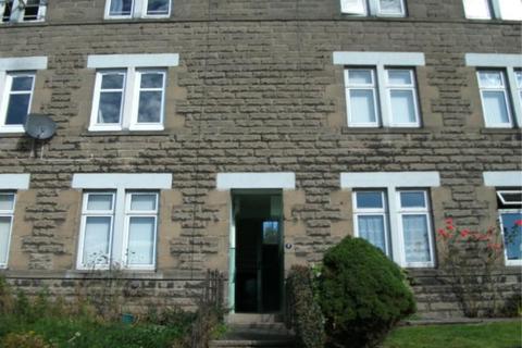 1 bedroom flat to rent - 7D Sandeman Street