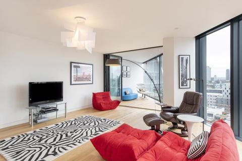 2 bedroom apartment for sale -  NEO Bankside, London, SE1