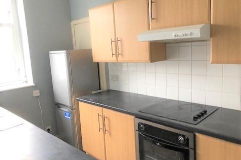 1 bedroom flat to rent - Walker Road, Torry AB11