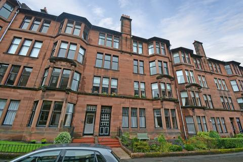 Awesome Houses For Sale In Glasgow West End Property Houses To Home Interior And Landscaping Ologienasavecom