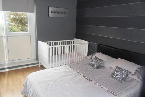 2 bedroom flat for sale - St. Just Place, Kenton Bar, Newcastle upon Tyne, Tyne & Wear, NE5 3XW