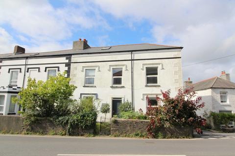 4 bedroom house for sale - Tavistock Road, Callington. PL17