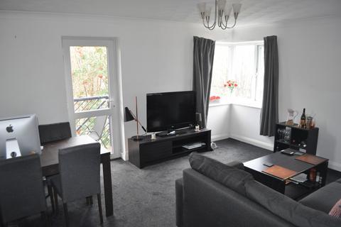 2 bedroom apartment to rent - Winnipeg Quay, Salford Quays, M50