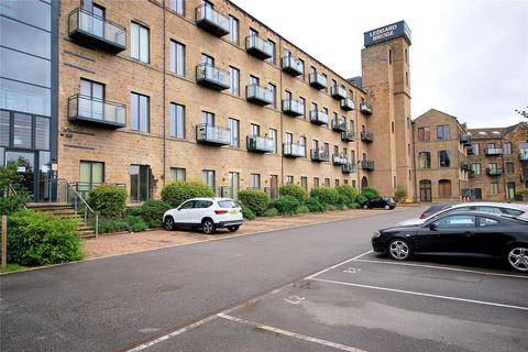 1 bedroom apartment for sale - Ledgard Wharf, Mirfield, West Yorkshire, WF14