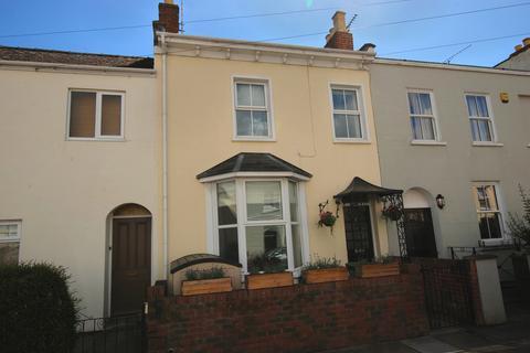 3 bedroom terraced house to rent - Windsor street, Cheltenham GL52