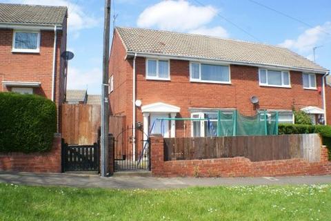 3 bedroom semi-detached house to rent - Staneway, Leam Lane, Gateshead NE10