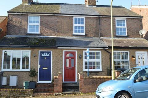 2 bedroom cottage to rent - PULLER ROAD, BOXMOOR