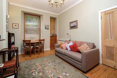 1 bedroom ground floor flat for sale - 4 (PF2) Heriothill Terrace, EDINBURGH, Canonmills, EH7 4DY