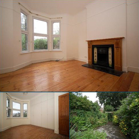 5 bedroom house to rent - Medley Road, West Hampstead, NW6