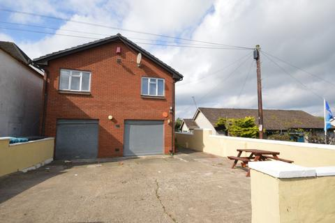 3 bedroom detached house for sale - 95a Lochend Road, Gartcosh, G69 8AQ