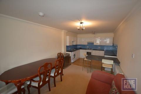 1 bedroom flat to rent - Lochburn Road, Maryhill, GLASGOW, G20