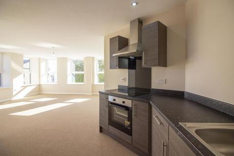 2 bedroom apartment to rent - Albert House, 1 Park Road, Halifax, HX1 2TU