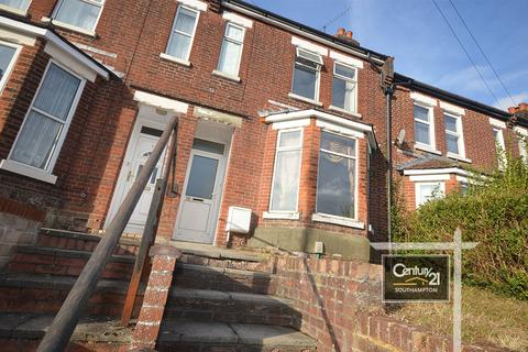 3 bedroom terraced house to rent - Broadlands Road, Southampton, SO17 3AR