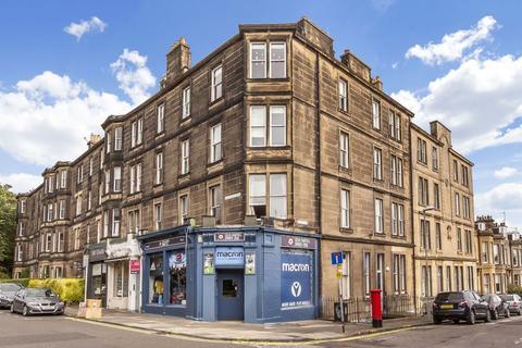 3 bedroom flat for sale - 69/2 Inverleith Row, Edinburgh