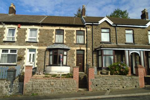 3 bedroom terraced house for sale - Penrhys Road, Ystrad, Pentre, Mid Glamorgan, CF41
