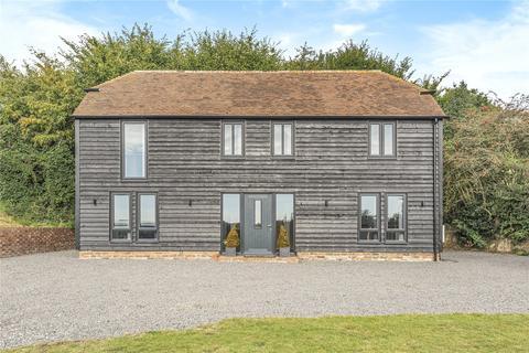 3 bedroom detached house to rent - Maypole Lane, Goudhurst, Cranbrook, Kent, TN17