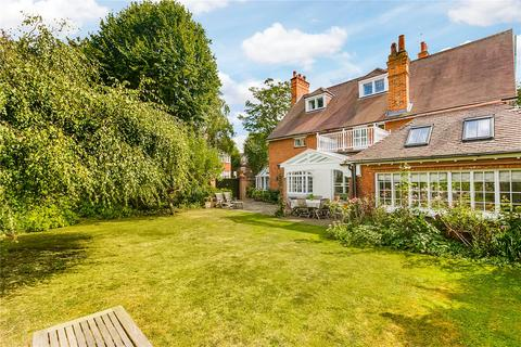 7 bedroom detached house for sale - Bath Road, Bedford Park, London, W4