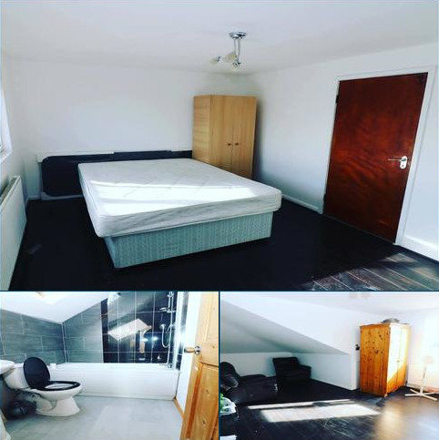 2 bedroom apartment to rent - dunstable rd , luton LU1