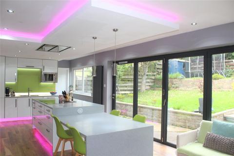 5 bedroom detached house for sale - Leyfield, Baildon, Shipley, BD17