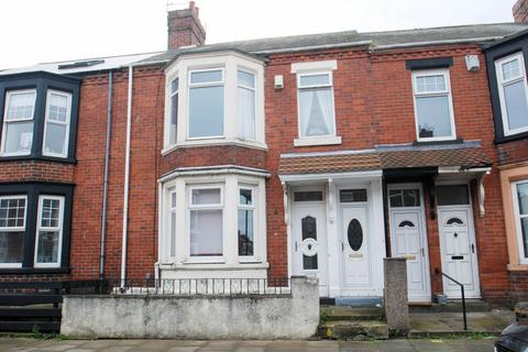 2 bedroom flat for sale - St Vincent Street, South Shields