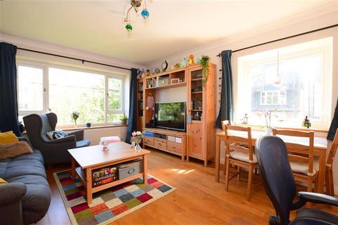 1 bedroom apartment for sale - Windlesham Road, Brighton, East Sussex