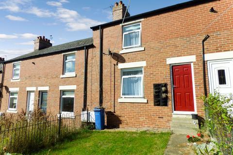 2 bedroom terraced house to rent - Thorpe Street, Easington Colliery, Peterlee, Durham, SR8 3LU