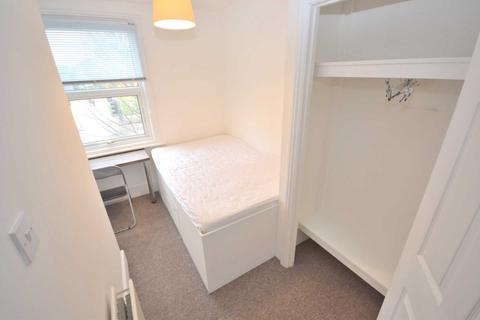 1 bedroom house share to rent - Kings Road, Reading, Berkshire, RG1 4HP - Room 3