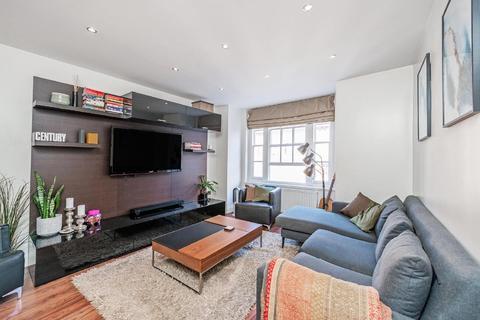 2 bedroom flat for sale - Seymour Place, Marylebone