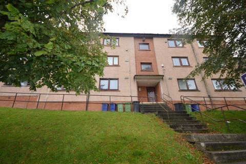 2 bedroom flat to rent - Divernia Way, Barrhead, East Renfrewshire, G78 2JP