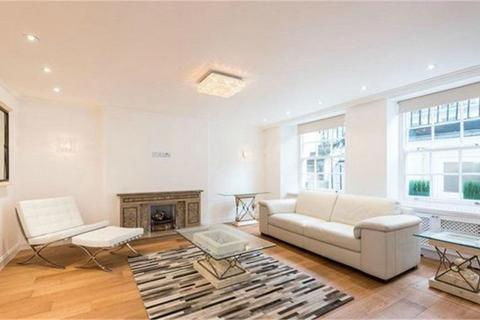 2 bedroom flat to rent - Gloucester Place, Marylebone, London