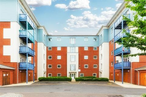 flats to rent west drayton middlesex